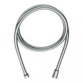 Душевой шланг GROHE металлический Relexa 2,0м
