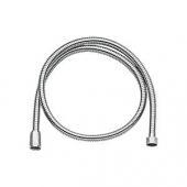Душевой шланг GROHE металлический Relexa 1,5м