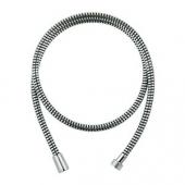 Душевой шланг GROHE Relexaflex 1.5м