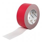 Лента Energoflex армированная самоклеящаяся Красная  48мм х 25м