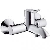Смеситель HANSGROHE для ванны Focus-S