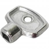 Ключ для кран Маевского метал.