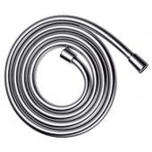 HANSGROHE Душевой шланг Isiflex 1,6м (упор. подшипники)