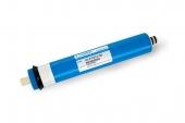 Мембрана Vontron ULP1812 50 GPD