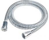 Душевой шланг Kaiser 1,5м (армированный) FZ0222-152-01