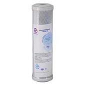 Фильтрующий  элемент (угольный) WaterMark CP