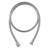 Душевой шланг GROHE Relexaflex 1.25м